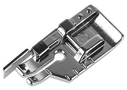 "DreamStitch 1/4"" Quilting Sewing Machine Presser Foot with"