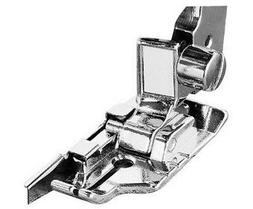 """1/4"""" Quilting Sewing Machine Presser Foot will fit all low s"""