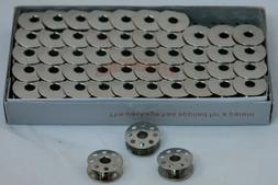 100 Bobbins  Industrial Sewing Machine Bobbins for Juki DDL8