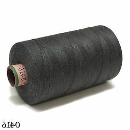 Amann 100% Polyester CoreSpun Sewing Thread Saba 80 1000M #