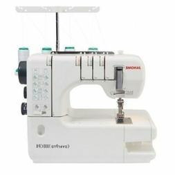 1000cpx cover stitch sewing machine 1000 cpx