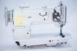 Yamata/Feiyue 1541S Industrial Walking Foot Sewing Machine T
