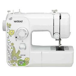 17 Stitch Sewing Machine, Sewing
