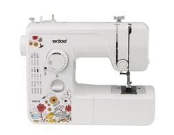 Brother 17 Stitch Sewing Machine, JX2517