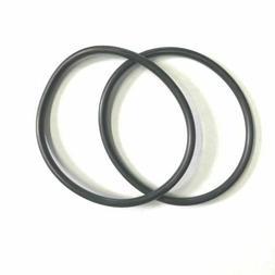 Industrial Sewing Machine Motor Belt Rubber V-Belt
