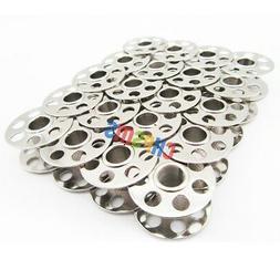 For BERNINA BOBBIN 20PCS Sewing Machine Metal #0115367000