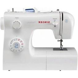 20 Stich Sewing Mach Tradition