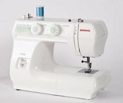 Janome 2212 Sewing Machine Model  NEW!! Nice Quality!