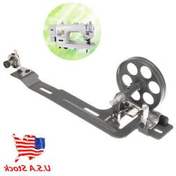 3'' NEW Sewing Machine Bobbin Winder Wheel for Consew/Singer