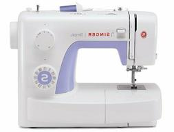 SINGER 3232 Simple Sewing Machine With Automatic Needle Thre