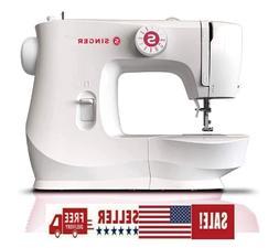 4423 heavy duty sewing machine brand new