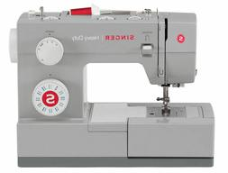 SINGER 4423 Heavy Duty Sewing Machine Household and Mechanic