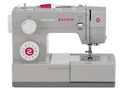 4423 heavy duty sewing machine w 23