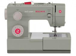 Singer 4452 Electronic Sewing Machine - IN HAND SHIPS TODAY