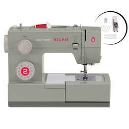 Singer 4452 Heavy Duty Sewing Machine ✅ BRAND NEW SHIPS NE