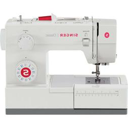 SINGER 44S Classic Heavy Duty Sewing Machine with 23 Built-I
