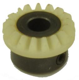 Singer 500 Sewing Machine Bevel Gear 103361