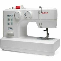 Janome 5812 Sewing Machine