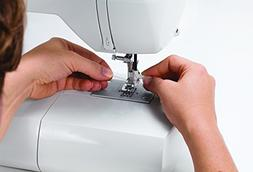 SINGER   Brilliance 6180 Portable Sewing Machine with Easy T