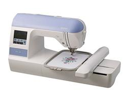 Brother Brother PE770 Embroidery Machine
