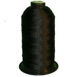 American & Efird Nylon® Bonded Black Sewing Thread Large 32