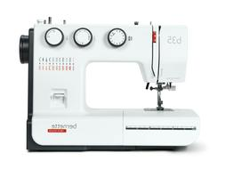 Bernette B35 Mechanical Sewing Machine