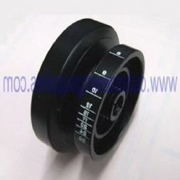 Balance Hand Wheel for Singer Sewing Machines #147139 Singer