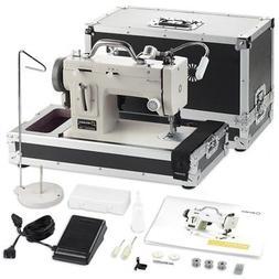 Barracuda Craftsman Kit