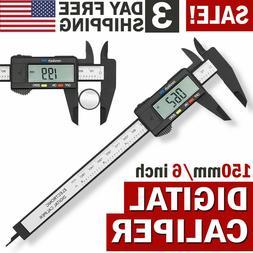 50PCS Home Sewing Machine Needle 11/75,12/80,14/90,16/100 fo