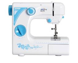 Beginner Sewing Machine