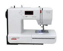 Bernina Bernette b37 Sewing Machine New in box, Warranty-Aut