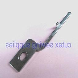 Bobbin Case Holder Juki DDL-8300 DDL-8500 DDL-8700 Sewing Ma