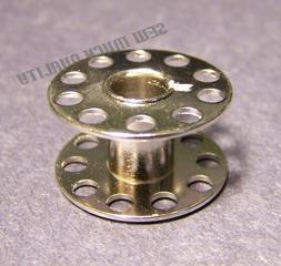 BOBBINS  Metal Brother VX1100 VX1120 VX1125 VX1140 VX1200 VX