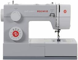✅ BRAND NEW SINGER Heavy Duty 4411 Sewing Machine FREE & F