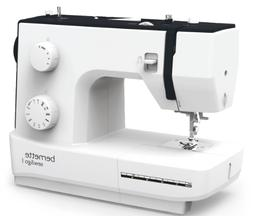Bernette Sew & Go 1 Sewing Machine YOU WILL LOVE IT!  ALL ME
