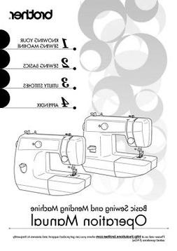 brother ls2125 ls2125i ls2129 sewing machine owners