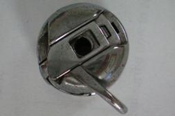 Brother VX 1500 Sewing Machine Replacement Part -- Bobbin Ho