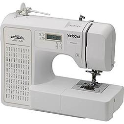Brother CE1100PRW Computerized Sewing Machine