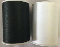 Coats & Clark Jumbo Spool of Thread Art.#230A