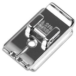 DreamStitch 4126870-45 Consealed Invisible Zipper Presser Fo