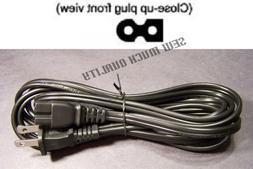 CORD Power Brother VQ2400 VQ3000 XR1355 XR6060 XR660 XR9500P