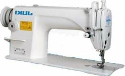 Juki DDL-8700-H Industrial Straight Stitch Sewing Machine W