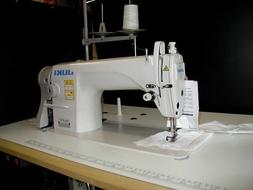 Juki DDL-8700 Industrial Sewing Machine --- *BRAND NEW* with