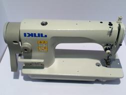 Juki DDL-8700 Industrial Sewing Machine --- *BRAND NEW*