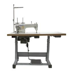 JUKI DDL-8700 Sewing Machine Complete Set With Stand, Servo