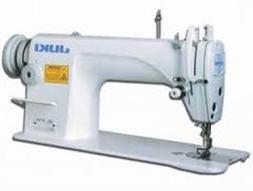 Juki DDL-8700 Single Needle Lockstitch Sewing Machine ,HEAD