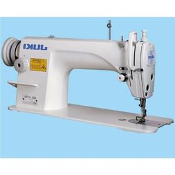 JUKI DDL-8700H Single Needle strait stitch machine HEAD ONLY