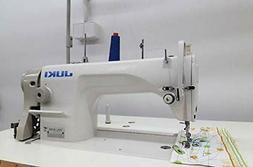 Juki DDL8700 LockStitch Industrial Sewing Machine,Table,Serv