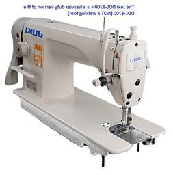 JUKI DDL8700H High-speed Lock-stitch Sewing Machine for Heav