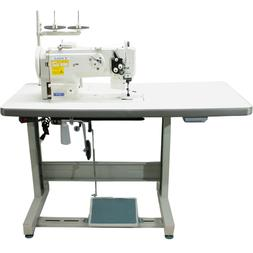 e1541s industrial walking foot sewing machine